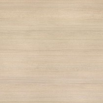 Oatmeal Cookie (Pionite Laminate)