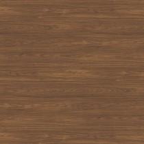 Nevamar - Babbling Brook - WW7800