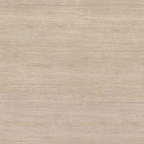 Toasted Coconut (Pionite Laminate)