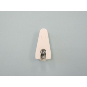 VB 36 Connecting Fitting (for 19mm shelves)