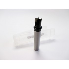 Hettich Drilling Jig Replacement Bit (10mm)
