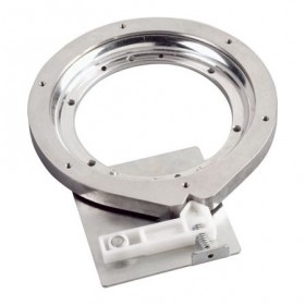 "7"" Lazy Susan Bearing with Stop"