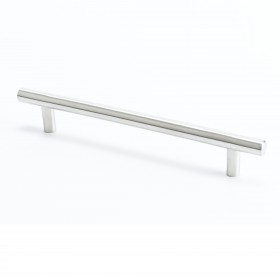 Pull (Stainless Steel) - 160mm