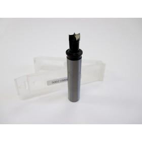 Hettich Drilling Jig Replacement Bit (8mm)