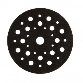 "5"" Deros/Ceros Multi-hole Interface Pad (5 pack)"