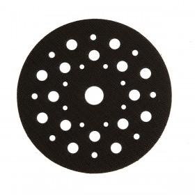 "5"" Deros/Ceros Multi-hole Pad Protector (5 pack)"