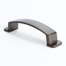 Oasis Pull (Oil Rubbed Bronze) - 96mm
