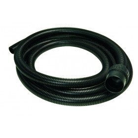 Vacuum Hose for CEROS/DEROS