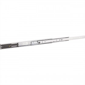 Repon Soft Close Drawer Slides (Full Extension) - 24""
