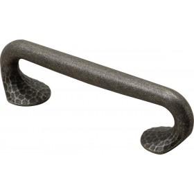 Craftsman Pull (Windover Antique) - 96mm