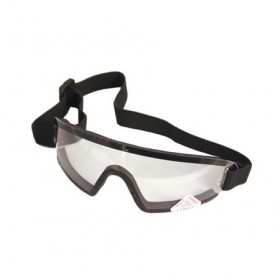 Safety Glasses (Anti Fog)