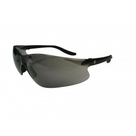 Tinted Safety Glasses (Anti Fog)