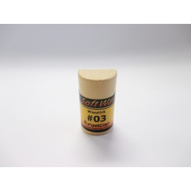 Softwax Refill Stick (3.S)