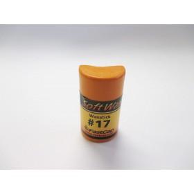 Softwax Refill Stick (17.S)