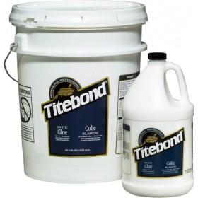 Titebond White Wood Glue