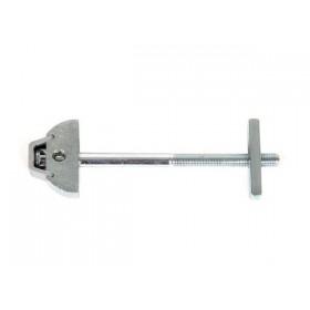 Zip Bolt (Countertop draw bolt)