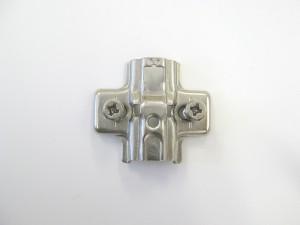 Intermat S9000MPLT W/Screw (3mm)