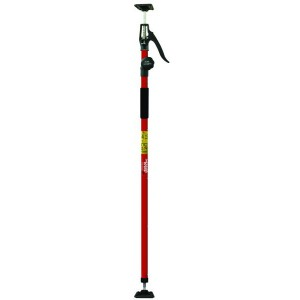 3rd Hand, 150 Lb Load Capacity - 5ft-12ft