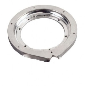 "7"" Lazy Susan Bearing"