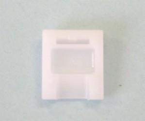 110° to 85° Intermat hinge stop (plastic)