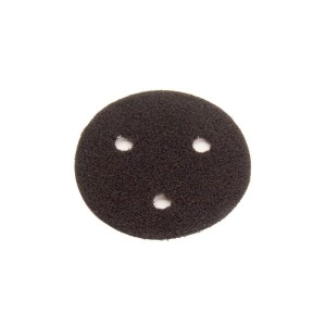 "3"" Multi-hole Pad Protector (5 pack)"