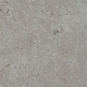 Cinder Gray Concrete (Pionite Laminate)