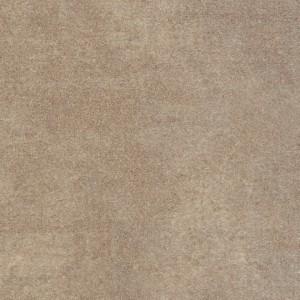 Beige Linen (Pionite Laminate)