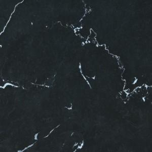 Pyrenees Marble (Pionite Laminate)
