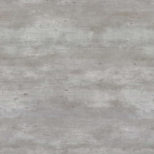Cookies & Cream (Pionite Laminate)