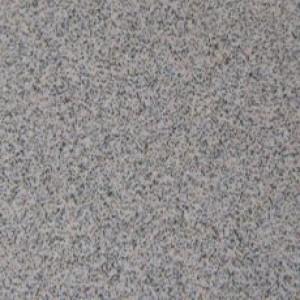 Blush Spektrum (Pionite Laminate)