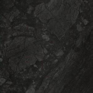 Upland Stone (Pionite Laminate)