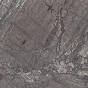 Hedgerow (Pionite Laminate)