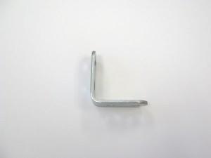 30mm Angle Bracket