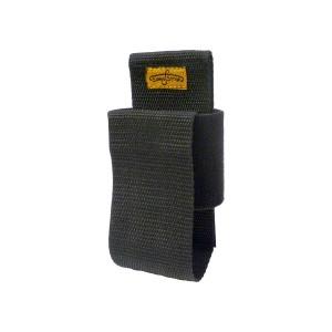 Adjustable Belt Case (Sumo Strap)