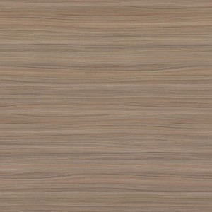 Chocolate Malt (Pionite Laminate)