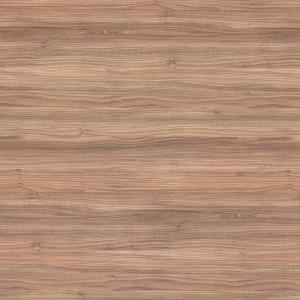 Peach Cobbler (Pionite Laminate)