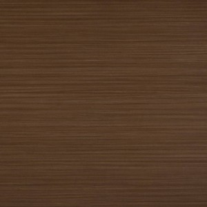 Cool Autumn Night (Pionite Laminate)