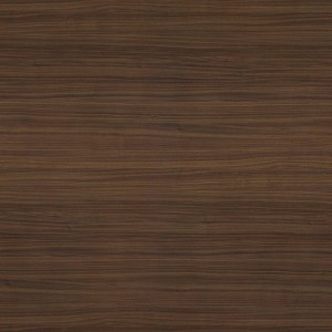Walnut Grove (Pionite Laminate)