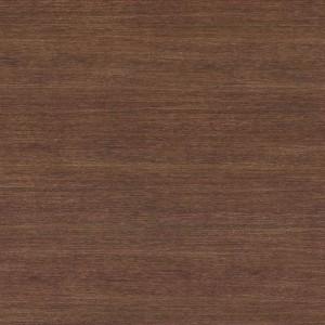 Peanut Brittle (Pionite Laminate)
