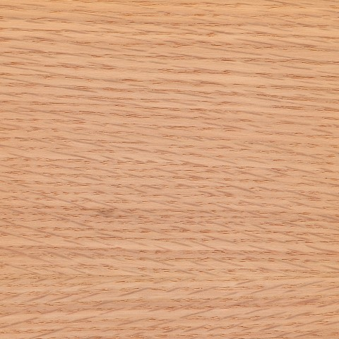 Red Oak Veneer 10 Mil Fc A Grade 8101090 Edgemate