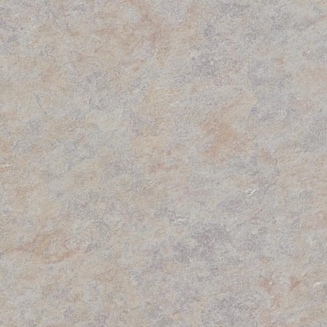 Opal Impression Pionite Laminate Ab121