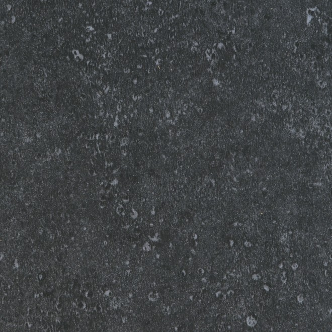 Graphite Talc Pionite Laminate Ag361