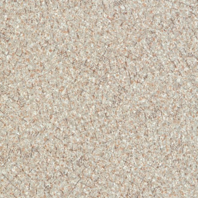 Pebble Mosaic Pionite Laminate At271