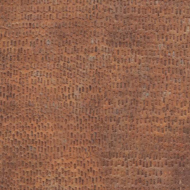Copper Mesh Pionite Laminate At281