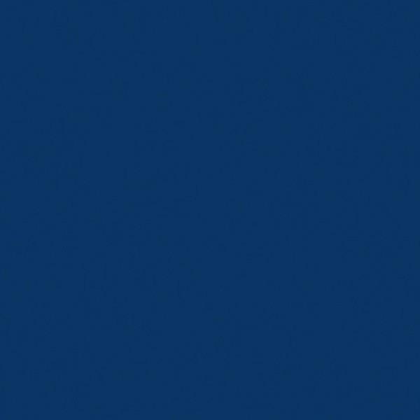 Navy Blue Pionite Laminate Sb007