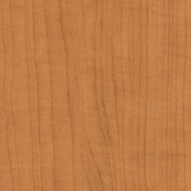 Millwork Cherry Pionite Laminate Wc431