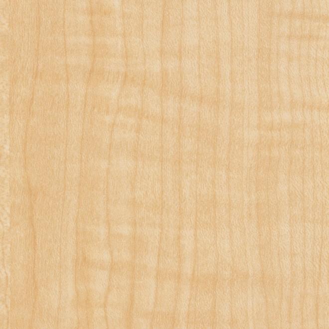 Sugar Maple Ii Pionite Laminate Wm115