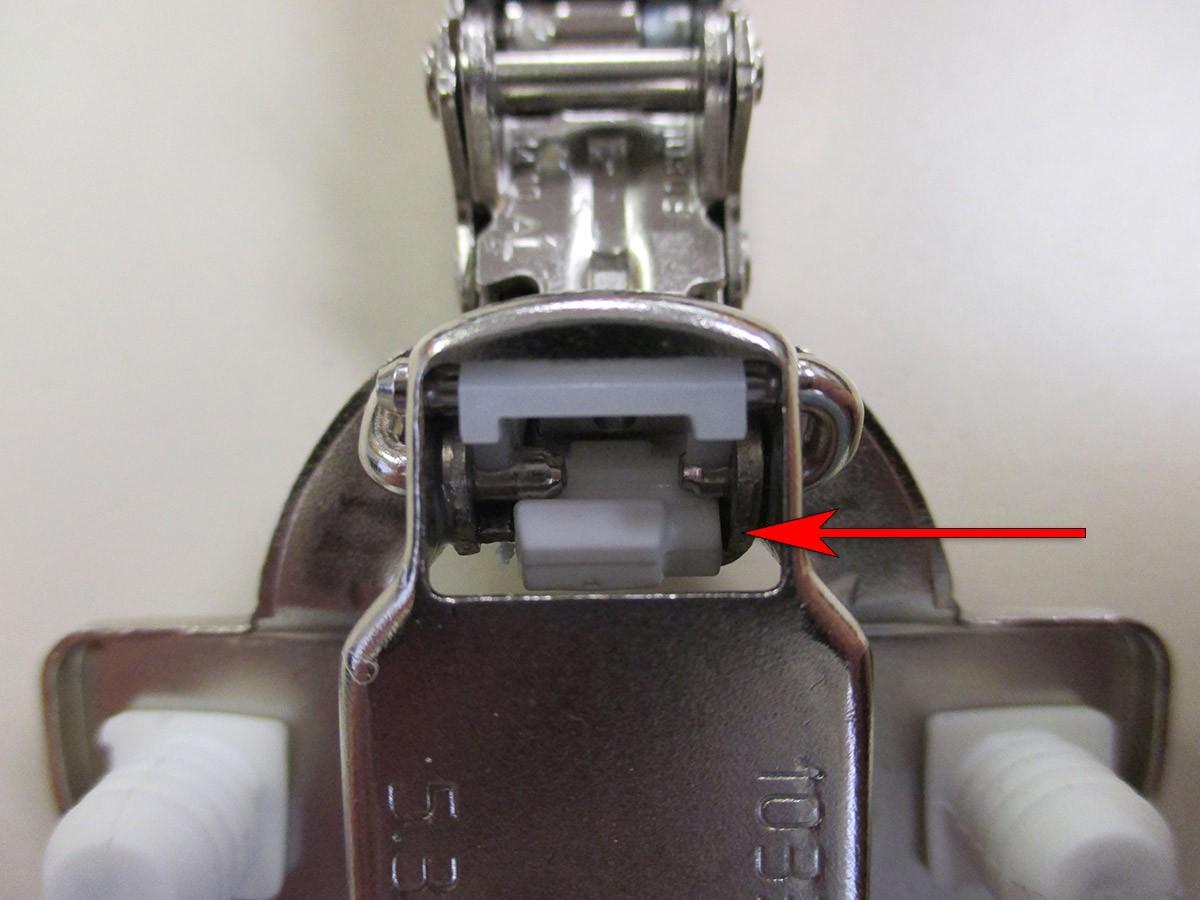 Door Angle Limiter Amp Cabinet Door Restraint 8 Inch