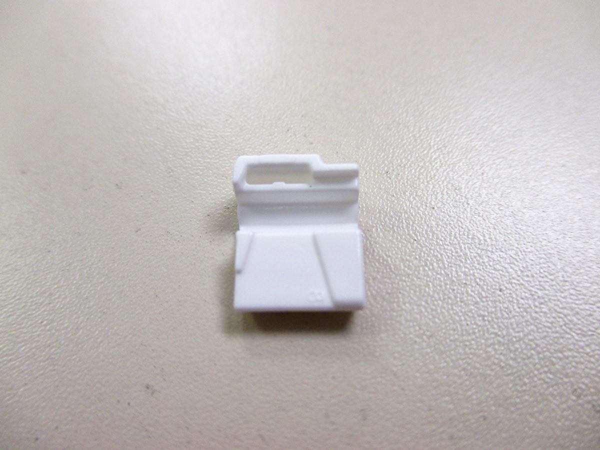 110 176 To 85 176 Sensys Hinge Limiter Plastic 9071468 Hettich