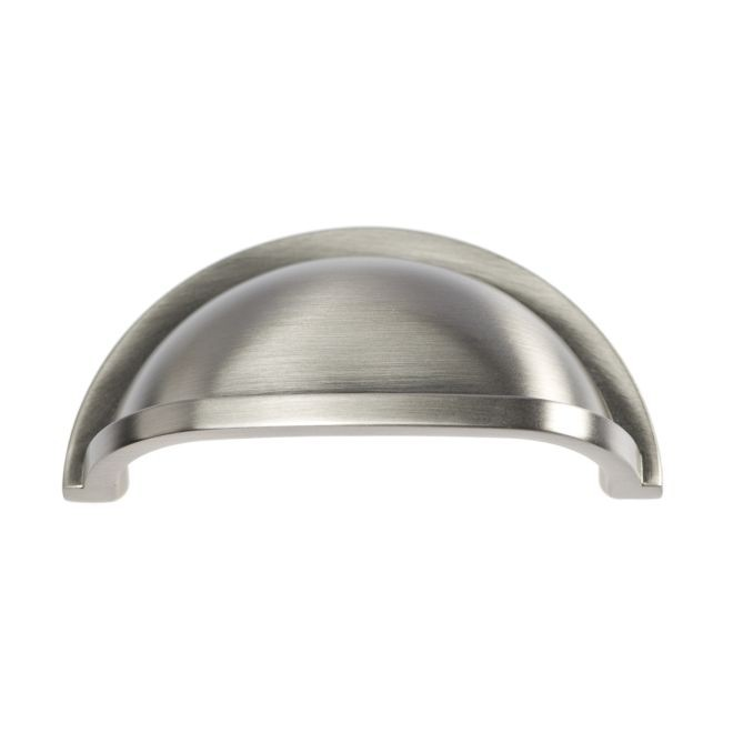 Cup Pull Stainless Steel 3 Quot P3055 Ss Belwith Products